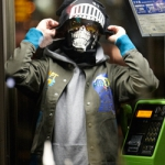 <!--:ja-->ストリートウエアブランド C.E による関西初のインスタレーションが BEAUTY&YOUTH UNITED ARROWS で開催<!--:--><!--:en-->C.E installation to be Held at BEAUTY&YOUTH UNITED ARROWS' Shinsaibashi store<!--:-->