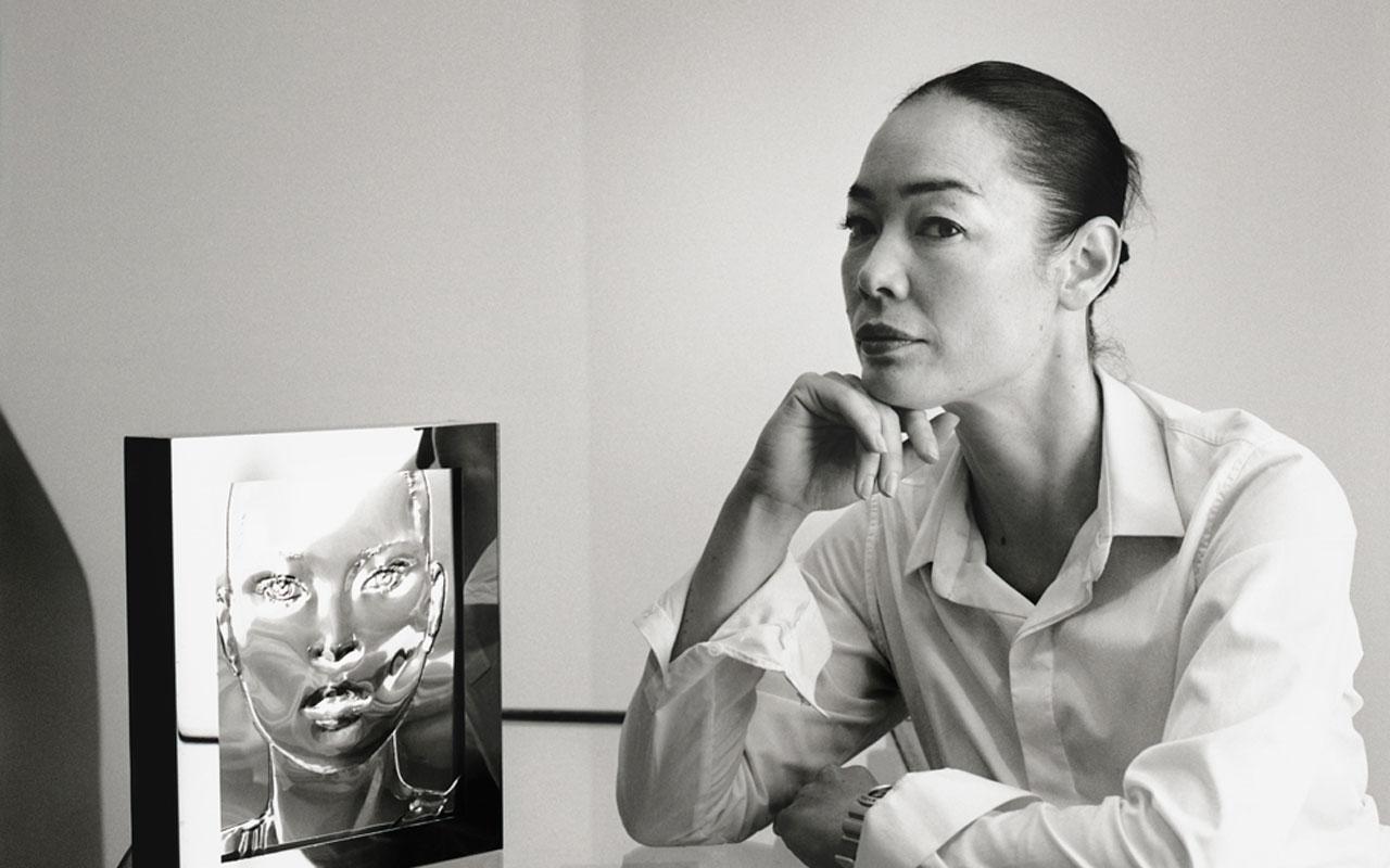【インタビュー】『VISIONAIRE (ヴィジョネア)』の共同創立者Cecilia Dean (セシリア・ディーン) 〜 彼女のキャリアの軌跡から同誌の最新号について