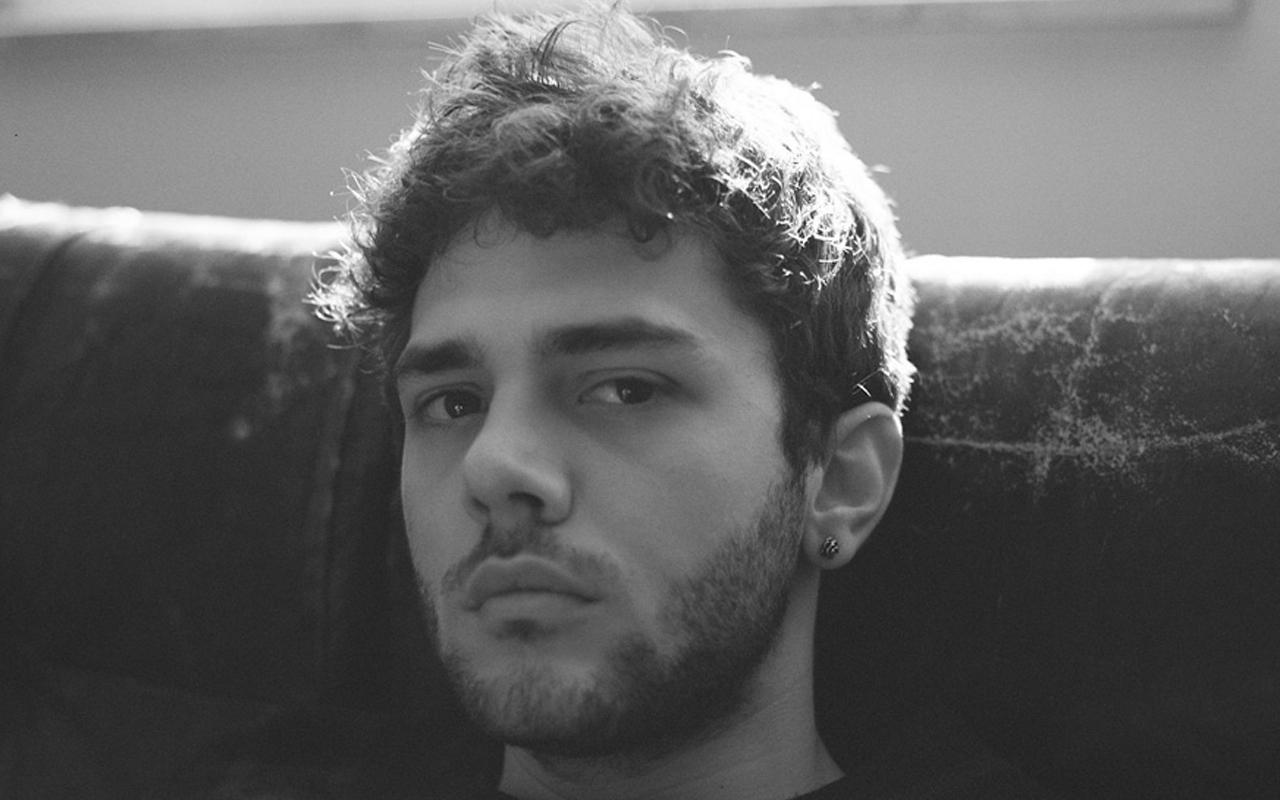 【インタビュー】カンヌが求めた新しき才能グザヴィエ・ドラン監督 | 最注目の映画『わたしはロランス』について語る