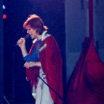 <!--:ja-->David Bowie (デヴィッド・ボウイ) 、Louis Vuitton (ルイ・ヴィトン) 広告キャンペーンの顔に<!--:--><!--:en-->David Bowie Set to Star In Louis Vuitton Campaign<!--:-->
