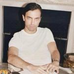 <!--:ja-->Balenciaga (バレンシアガ) が Nicolas Ghesquiere (ニコラ・ゲスキエール) に700万ユーロの損害賠償を請求<!--:--><!--:en-->Balenciaga Seeks £6m Damages From Ex-creative Director Nicolas Ghesquiere<!--:-->