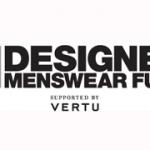 <!--:ja-->英国ファッション協会 (BFC) と『GQ』誌がメンズウェア基金を設立<!--:--><!--:en-->The British Fashion Council and GQ Collaborate on Designer Menswear Fund<!--:-->