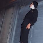 <!--:ja-->カリーヌも絶賛した、元歌舞伎俳優が手がける注目ブランド「Nyte (ナイト)」2014春夏コレクション<!--:--><!--:en-->Tokyo-Based Up-and-Coming Designer Nyte to Hold Spring/Summer Exhibiton 2014 at XANADU in Tokyo<!--:-->