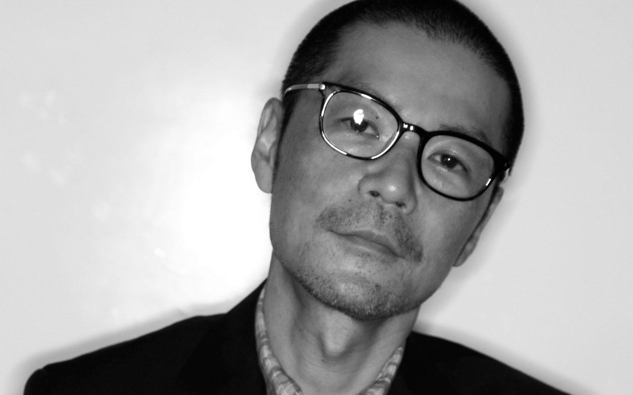 【インタビュー】honeyee.com / .fatale 編集長 鈴木哲也氏 - ハニカムのこれまでと今後 (第1回/全2回)