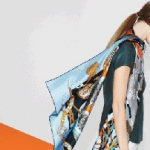 "<!--:ja-->Hermès (エルメス) がスカーフに特化したアプリ「SILK KNOTS」を発表<!--:--><!--:en-->Hermès launches app for scarves, ""SILK KNOTS""<!--:-->"
