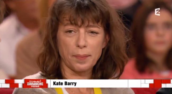 Jane Birkin S Daughter Kate Barry Found Dead The Fashion