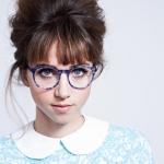 <!--:ja-->Lula Magazine編集長のLeith Clark (リース・クラーク) とWarby Parker (ワービー・パーカー) がコラボコレクションを発売<!--:--><!--:en-->Warby Parker Collaborates With Leith Clark on Limited Collection<!--:-->