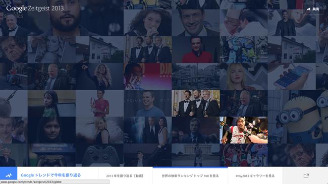 Google (グーグル) 検索、ファッション業界No.1はスーパーモデルのCara Delevingne (カーラ・デルヴィーニュ)