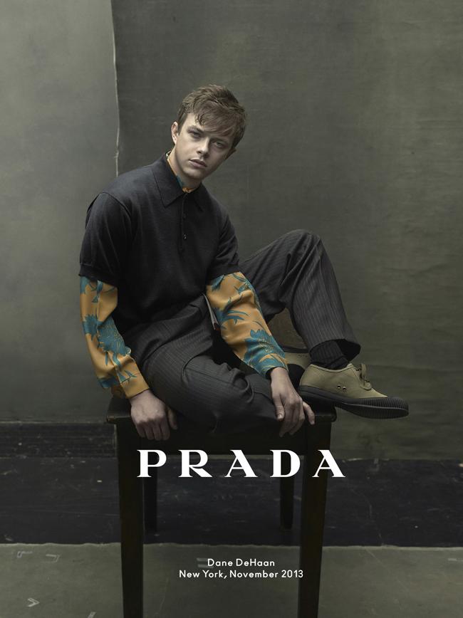 © Prada