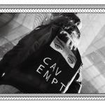 <!--:ja-->C.E × BEAUTY&YOUTH UNITED ARROWS、5型の限定アイテムが発売中<!--:--><!--:en-->C.E & BEAUTY&YOUTH UNITED ARROWS Release Five Exclusive Items<!--:-->