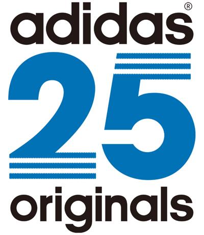 รองเท้า adidas