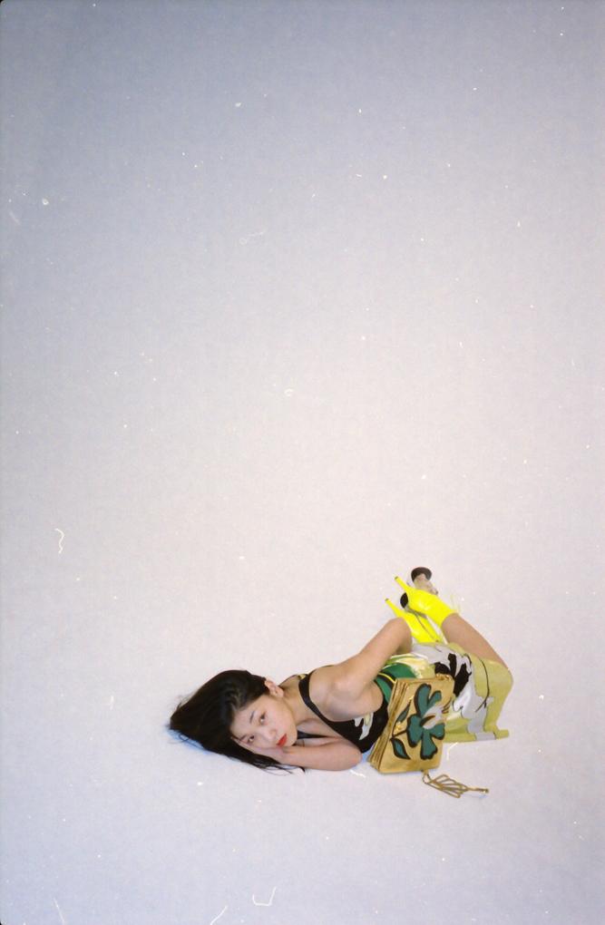 Photography: Chikashi Suzuki