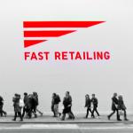 <!--:ja-->ファーストリテイリングが J.Crew (J.クルー) との交渉を打ち切る<!--:--><!--:en-->Fast Retailing Pulls Out of Negotiations With J.Crew<!--:-->