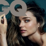 "<!--:ja-->英国版『GQ』5月号で Miranda Kerr (ミランダ・カー) がヌードで登場。撮影はMario Testino (マリオ・テスティーノ)<!--:--><!--:en-->""Naked"" Miranda Kerr by Mario Testino for GQ Cover<!--:-->"