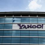 <!--:ja-->Yahoo (ヤフー) ファッション&ビューティのデジタルコンテンツ強化が加速。コンデナスト傘下のエグゼクティブエディター Susan Kittenplan (スーザン・キットンプラン) をヘッドハント<!--:--><!--:en-->Yahoo Hires Former Allure Executive Editor<!--:-->
