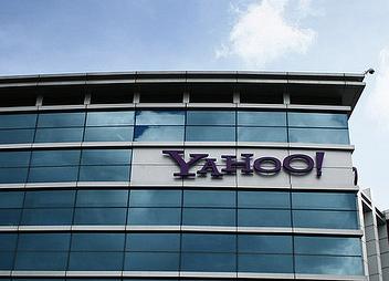 Yahoo (ヤフー) ファッション&ビューティのデジタルコンテンツ強化が加速。コンデナスト傘下のエグゼクティブエディター Susan Kittenplan (スーザン・キットンプラン) をヘッドハント