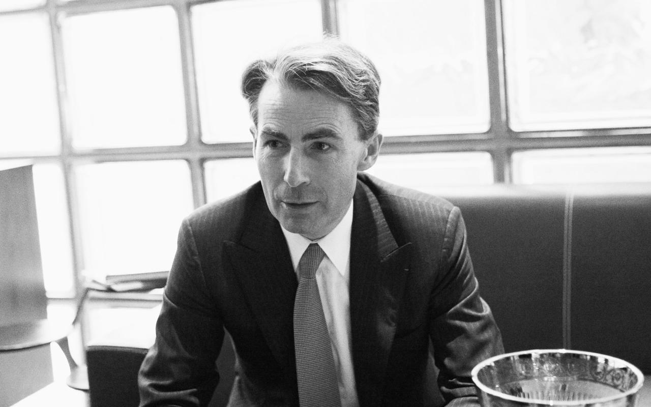 【インタビュー】Saint-Louis (サンルイ) CEO、ジェローム・ドゥ・ラヴェルニョール氏 - エルメスグループの世界でもっとも権威のあるクリスタル工房、その魅力にせまる
