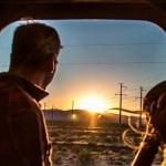<!--:ja-->Levi's (リーバイス) と Burberry (バーバリー) が『Instagram (インスタグラム)』でビデオ広告を計画<!--:--><!--:en-->Levi's and Burberry to Launch Instagram Video Ads<!--:-->