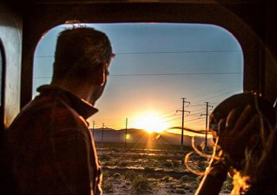Levi's (リーバイス) と Burberry (バーバリー) が『Instagram (インスタグラム)』でビデオ広告を計画