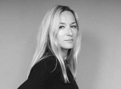 SONIA RYKIEL (ソニア リキエル) の新アーティスティック・ディレクターに Julie De Libran (ジュエリー・ドゥ・リブラン) が就任