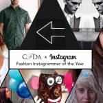 <!--:ja-->CFDA (米国ファッション協議会) が新アワード「Fashion Instagrammer of The Year (ファッション・インスタグラマー・オブ・ザ・イヤー)」をローンチ!いま注目8名のインスタグラマーを選出<!--:--><!--:en-->The CFDA Launches 'Instagrammer of The Year' Award<!--:-->