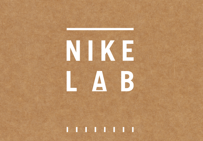 ナイキが最新イノベーションを体験できる「NikeLab (ナイキラボ)」をローンチ!