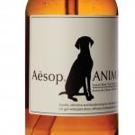 <!--:ja-->Aēsop (イソップ) の動物用のシャンプー「Animal (アニマル)」発売中<!--:--><!--:en-->Aēsop Releases Shampoo that Eliminates Pet Odor<!--:-->