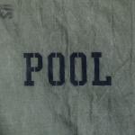 <!--:ja-->the POOL aoyama でWTAPS (ダブルタップス) の西山徹ディレクションの企画「OLIVE (オリーブ)」が開催<!--:--><!--:en-->the POOL aoyama Taps WTAP's Toru Nishiyama for an Olive-Themed Shop Design<!--:-->