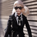 <!--:ja-->Karl Lagerfeld (カール・ラガーフェルド) のバービー人形が『Net-a-Porter (ネッタポルテ)』で登場<!--:--><!--:en-->Karl Lagerfeld Barbie Dolls Sold Out in Hours on Net-a-Porter<!--:-->