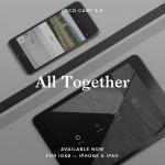 <!--:ja-->最注目カメラアプリ『VSCO Cam』がiPadアプリと新出版プラットフォームを公開<!--:--><!--:en-->VSCO Cam Unveils New iPad App and Publishing Platform<!--:-->