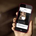 <!--:ja-->Michael Kors (マイケル コース) が『Instagram (インスタグラム)』でショッピングをより手軽にできる「#InstaKors」をローンチ<!--:--><!--:en-->Michael Kors Releases a 'Shoppable' Instagram Initiative<!--:-->