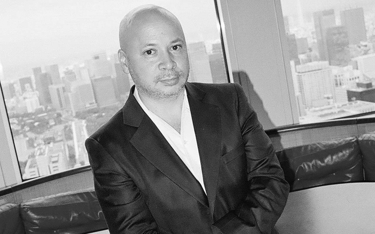 【インタビュー】世界各国の一流ブランドが導入するNY拠点の『Fashion GPS』、設立者 Eddie Mullon(エディ・マロン)
