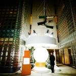 <!--:ja-->Hermès (エルメス) が贈る、手のひらのスノードーム<!--:--><!--:en-->Hermès Presents 'A Snow Globe In Your Hand'<!--:-->