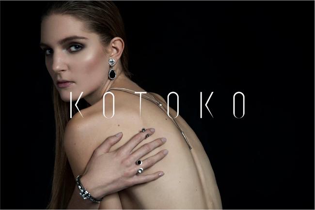 KOTOKOの画像 p1_5