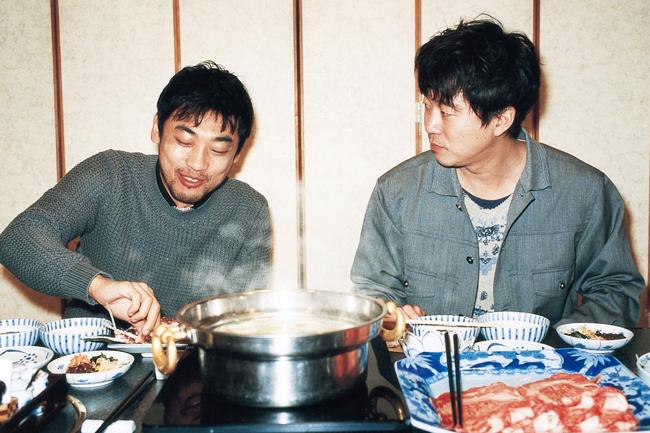 山本浩司 (俳優)の画像 p1_9