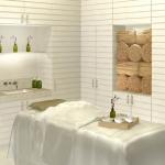 <!--:ja-->英国発ラグジュアリー オーガニックブランドの「bamford (バンフォード)」が、旗艦店を4月オープン。日本初のスパ、上質のウエアや雑貨も展開<!--:--><!--:en-->Bamford, The UK Luxury Spa Brand To Open Flagship Store In Roppongi<!--:-->
