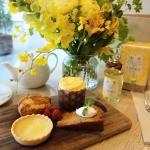 <!--:ja-->PENHALIGON'S (ペンハリガン) から新フレグランス「Ostara (オスタラ)」が登場 2日間限定のカフェもオープン<!--:--><!--:en-->Penhaligon's To Launch New Fragrance 'Ostara' And Opens Cafe For 2 Days<!--:-->