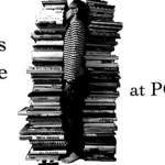 <!--:ja-->オンライン書店 flotsam books (フロットサムブックス) がGW3日間限定で実店舗をオープン<!--:--><!--:en-->flotsam books To Open Real Store In Nakameguro For A Limited Time<!--:-->