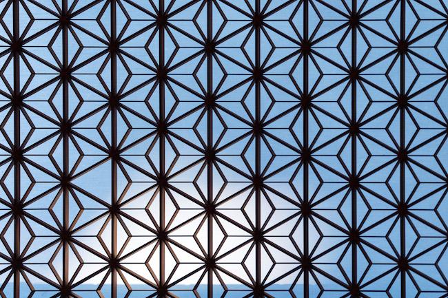 Bottega Veneta (ボッテガ・ヴェネタ) による、日本モダニズム建築のサポートプロジェクトから第2弾プログラムが公開