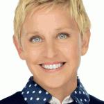 <!--:ja-->アメリカの国民的テレビ司会者 Ellen DeGeneres (エレン・デジェネレス) が、GapKids (ギャップ・キッズ) とコラボ。<!--:--><!--:en-->How Ellen DeGeneres Empowers Girls With The Collaborated Collection With GapKids<!--:-->