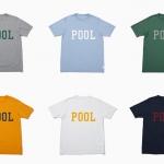 <!--:ja-->the POOL aoyama が定番Tシャツのカラーオーダーイベント「MY OWN POOL TEE」を期間限定で開催<!--:--><!--:en-->the POOL aoyama 'MY OWN POOL TEE'<!--:-->