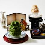 PASS THE BATON (パスザバトン) が京都祇園店を8月オープン 同店初の飲食スペースも併設