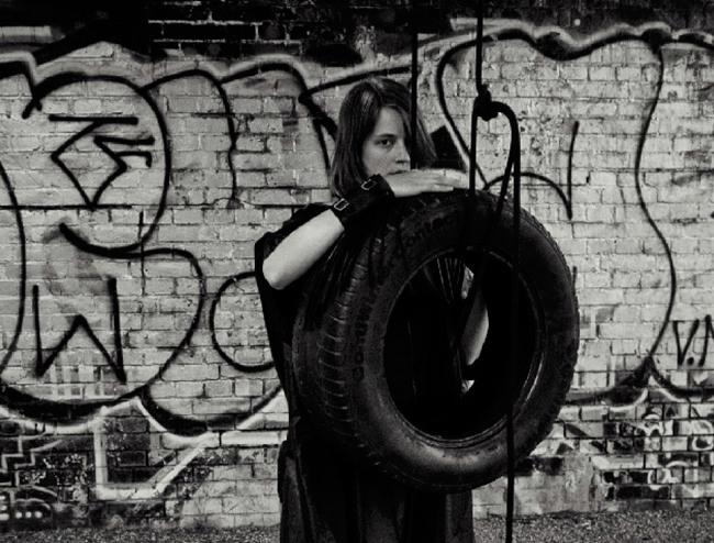 小浪次郎が撮りおろす「TRAVEL WITH ZUCCa」第3弾はドイツ・ベルリンが舞台 8月に展示販売