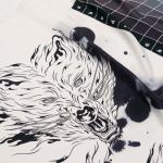 <!--:ja-->黒田潔のイラストが描かれた着物が「銀座もとじ」より発売<!--:--><!--:en-->Motoji Kimono Shop Collaborates With Illustrator Kiyoshi Kuroda<!--:-->