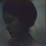 <!--:ja-->1000点超の未発表作品を展示 荒木経惟の個展「淫夏 IMKA」が art space AM にて開催中<!--:--><!--:en-->Nobuyoshi Araki Holds Solo Exhibition 'IMKA' At art space AM<!--:-->
