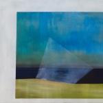 "<!--:ja-->ドイツの若手気鋭ペインター、Erik Swars (エリック・スワーズ) の個展「ICH」が9月開催<!--:--><!--:en-->Erik Swars To Hold Solo Exhibition ""ICH"" At Matchbaco Gallery From Sep 4<!--:-->"