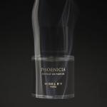 <!--:ja-->HEELEY (ヒーリー) から新作フレグランス Heeley EXTRAIT DE PARFUM PHOENICIA (ヒーリー エクストレ ドゥ パルファン フェニキア) がローンチ<!--:--><!--:en-->French Fragrance Maison Heeley Launches A New Scent Dedicated To Ancient Phoenicia<!--:-->