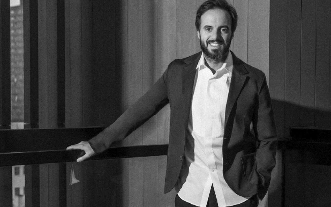 eコマース界のフィクサー、Farfetch (ファーフェッチ) の José Neves (ジョゼ・ネヴェス) が見据える、デジタルエイジのリテールビジネス
