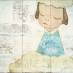 「メッセージズ─高橋コレクション」展が十和田市現代美術館にて開催中、14組の現代美術家を紹介