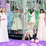 Raf Simons (ラフ・シモンズ) が Dior (ディオール) を辞任
